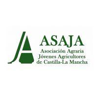 Asociación Agraria Jóvenes Agricultores de Castilla-La Mancha