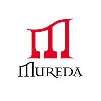 Bodegas Mureda