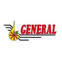 General Agrícola